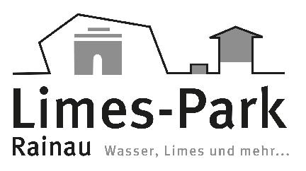 Limes-Park