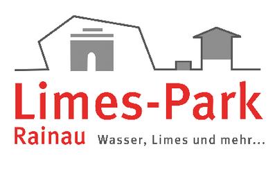 Neuauflage Limes-Park Rainau Taschenbuch